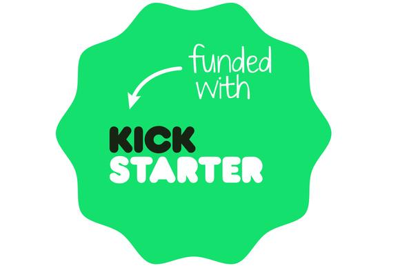 How To Run a Successful Kickstarter Campaign