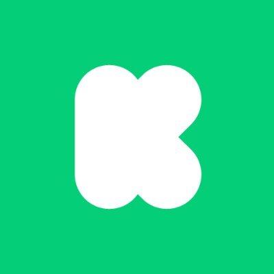 Pre Launch Kickstarter Campaign
