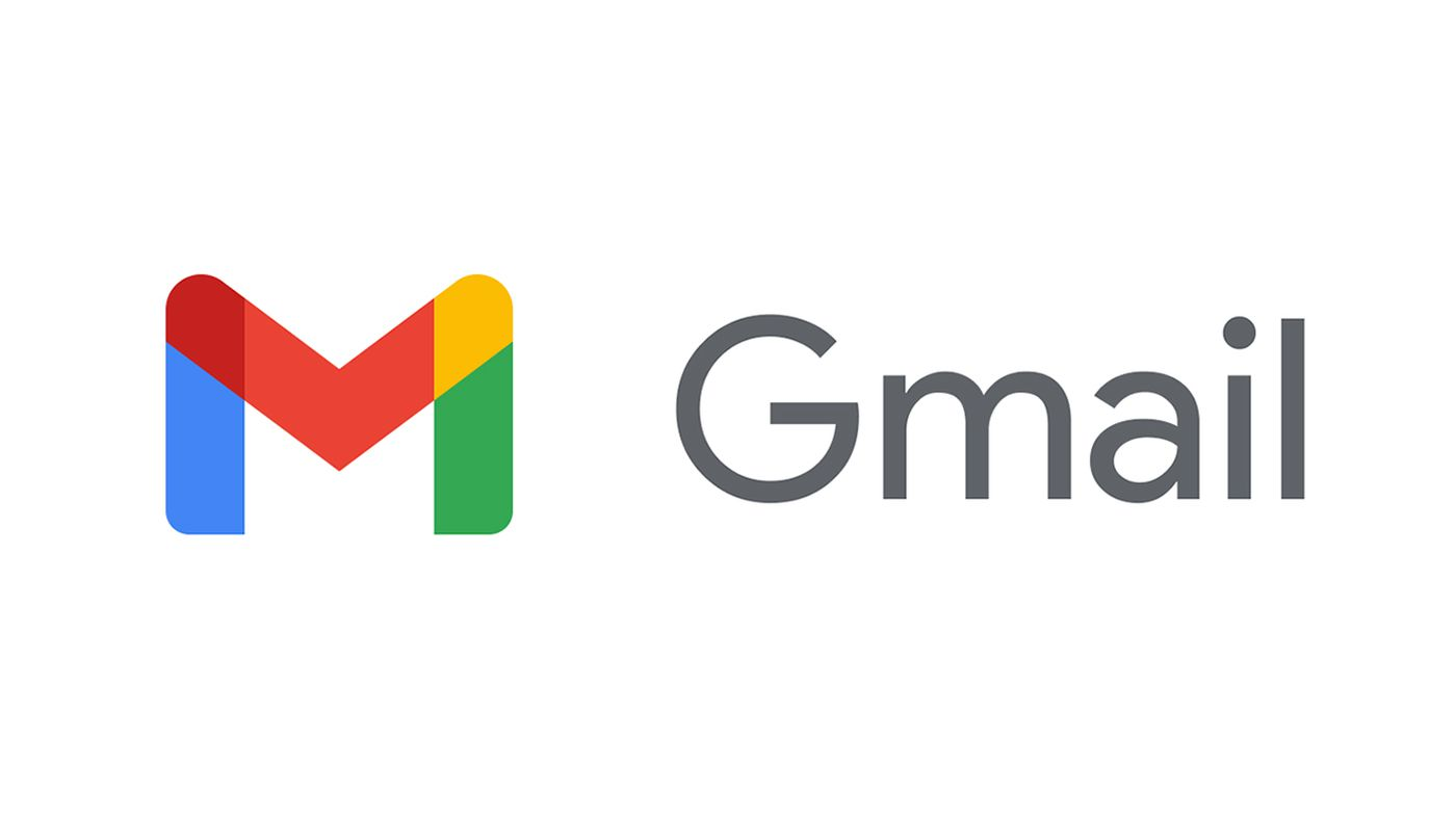 Don't Use Gmail for Your Kickstarter Email Marketing